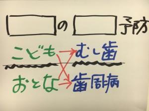 blog161201_2